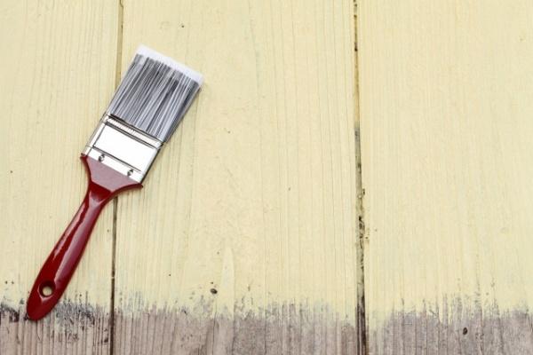 塗装工事で防音・防水対策~【株式会社ISOI】が塗装工事で使用するガイナ塗料とは~