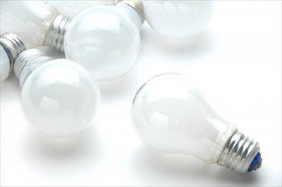 LED照明とは
